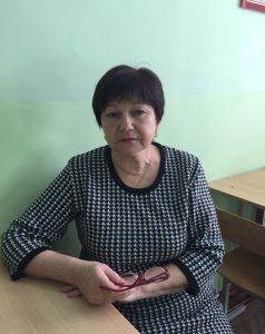 дагужиева